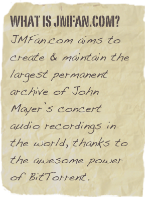 What Is JMFAN.com?